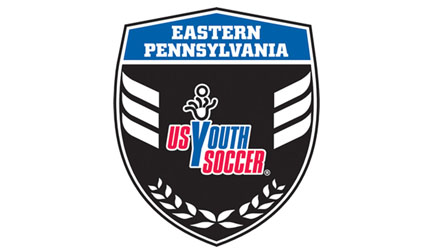 Warrington Soccer Players Selected for the Olympic Development Program (ODP)
