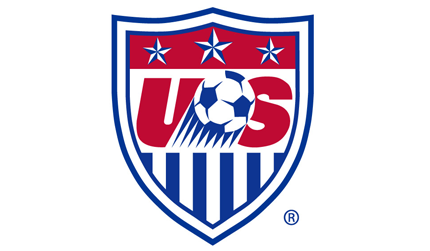Changes to U.S. Soccer