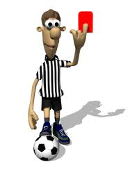 Warrington SC to Host State Referee Class in January